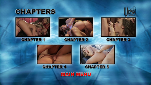 BO Chapters