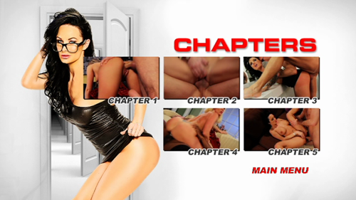 GS Chapters