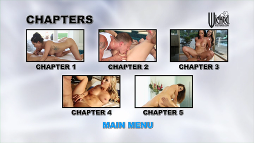 MT Chapters