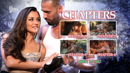 RB Chapters