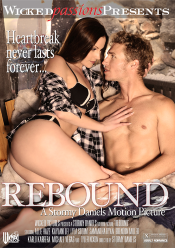 RB Cover