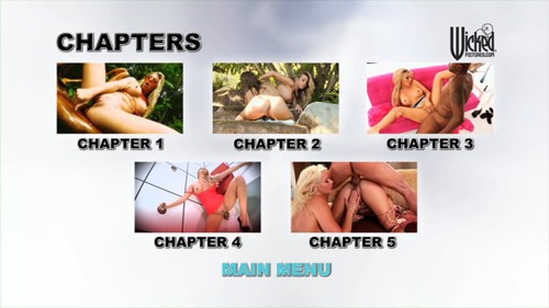 SSICW Chapters