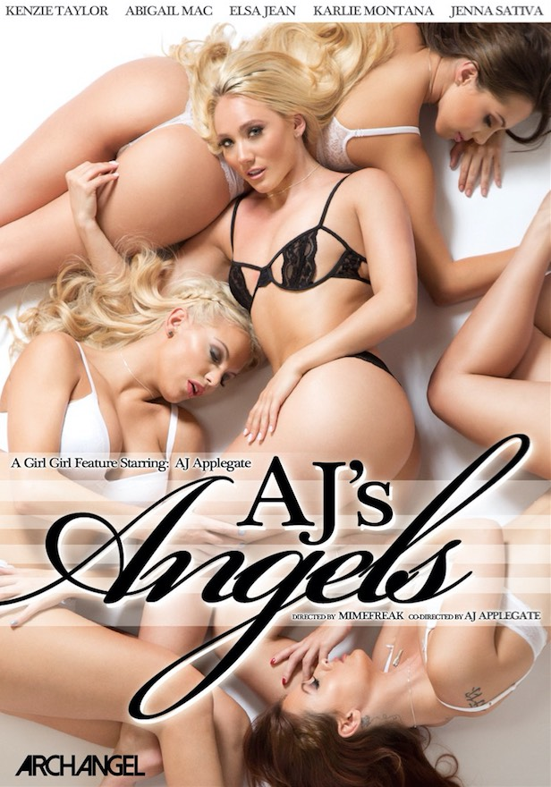 AJs-Angels-Front-Cover