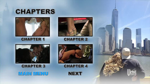 AM Chapters 1