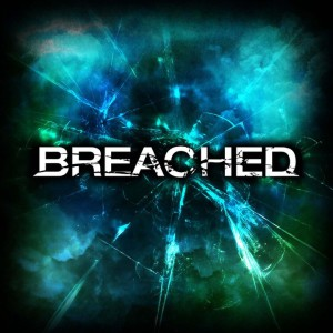 Breached EP