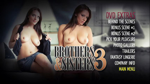 BS3 Extras