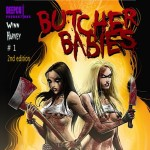 Butcher-Babies-Issue2