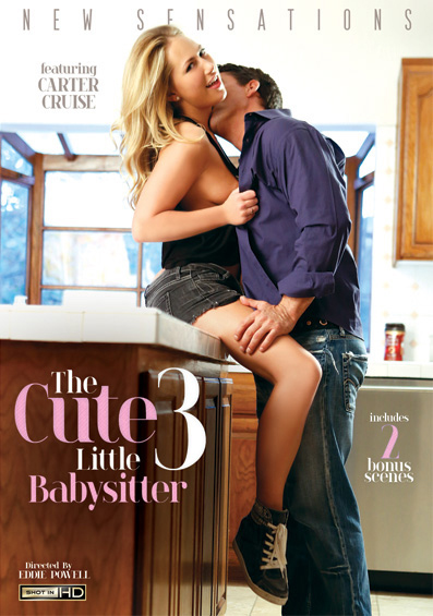 CLB3 Cover