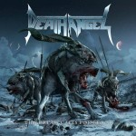 Death Angel 'The Dream Calls For Blood'