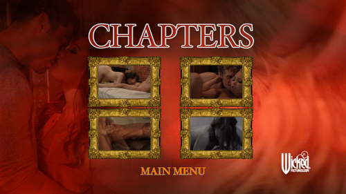 HH Chapters