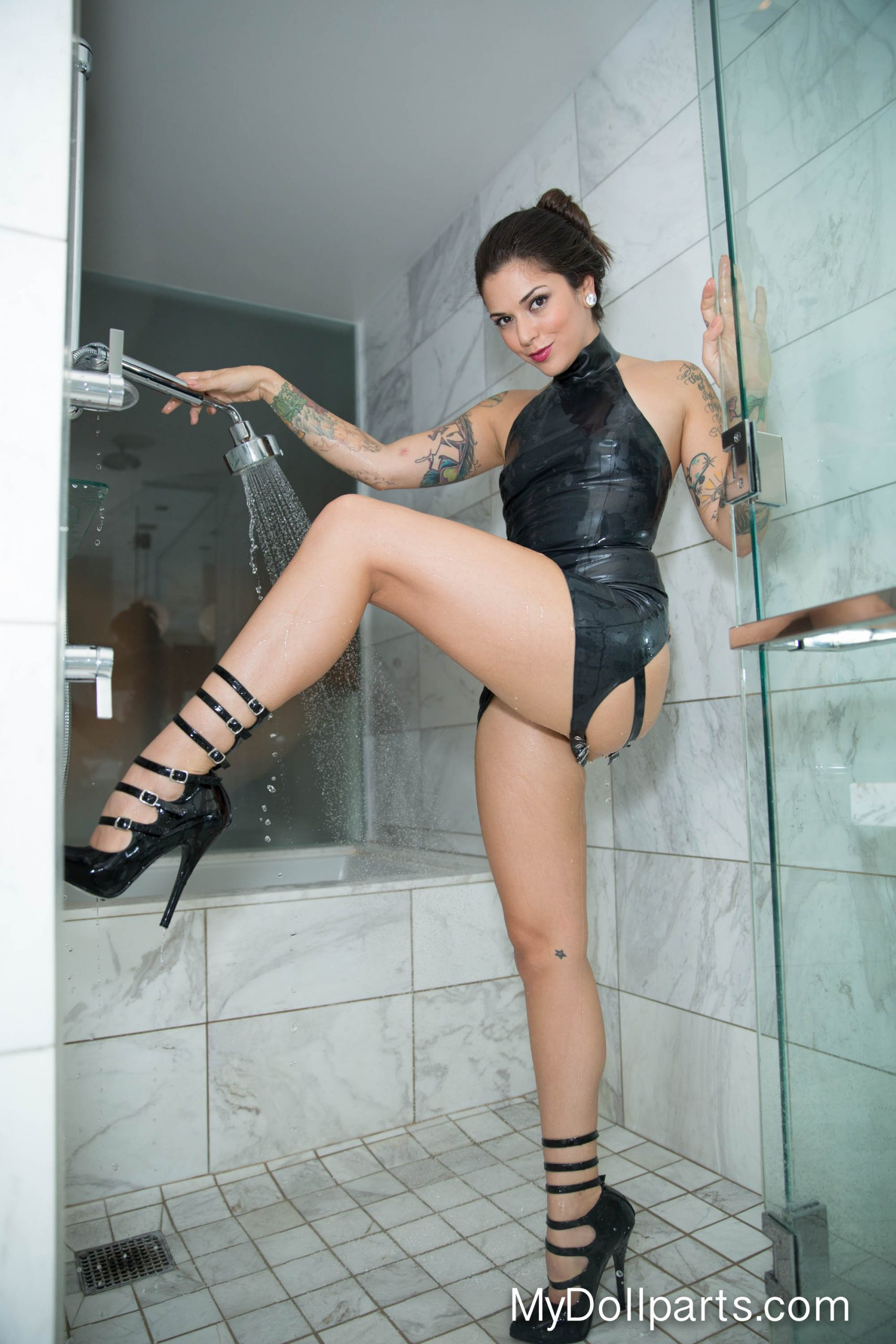KaylaJane_Wet_Latex-118-of-197