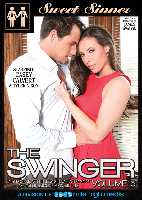 S5 Cover