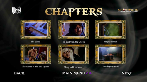 SW Chapters 3