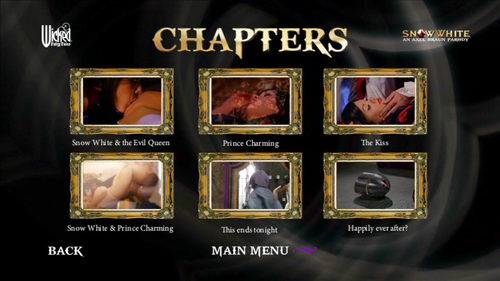 SW Chapters 4
