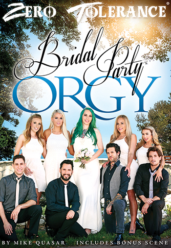 bridal-party-orgy-150